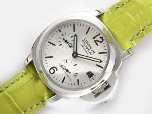 repliky hodinek